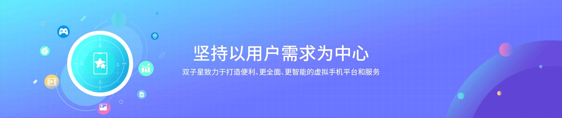 https://www.androidscloud.com/uploads//20210812/07f4c1d09ce84693aef502773efab56c.png