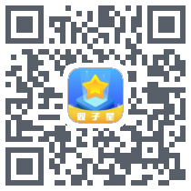 https://www.androidscloud.com/uploads//20210812/5375e5cd229f40cf9423ac1ca045e53e.png