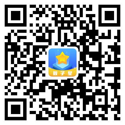 https://www.androidscloud.com/uploads//20210812/95b19473590d43e58a80004dc7c93c44.png