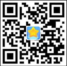 https://www.androidscloud.com/uploads//20210813/c1d65fee54944f3c828dad4ccf006bff.jpg